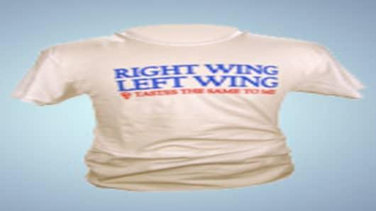 right_left_wing_tshirt.jpg