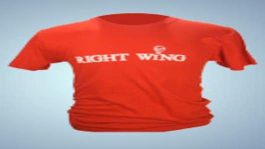 right_wing_tshirt.jpg