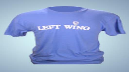 left_wing_tshirt.jpg