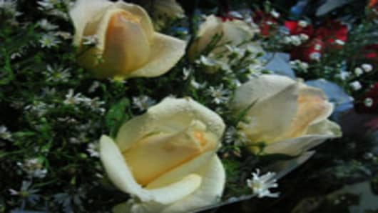 flowers_florist.jpg