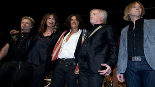 Aerosmith_Group_Shot.jpg