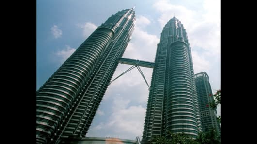 petronas tower.jpg