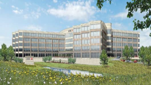 HSBC_HQ_mettawa.jpg