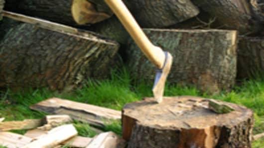 woodchopping1.jpg