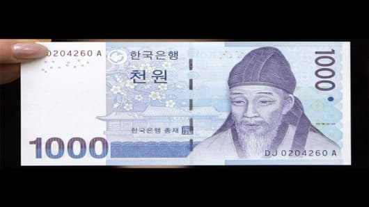 Korean Won.jpg