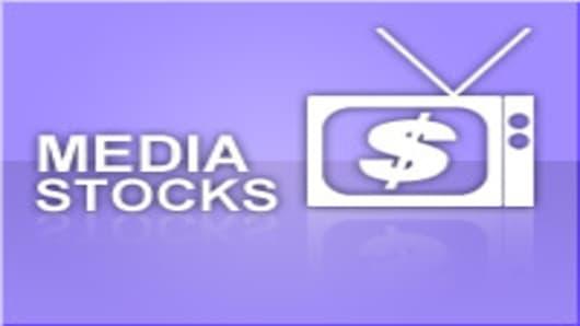 Media Money