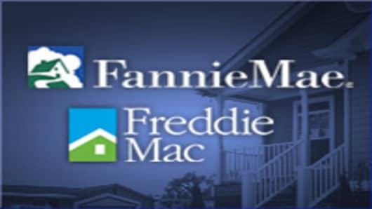 fannie_freddie_logos2.jpg