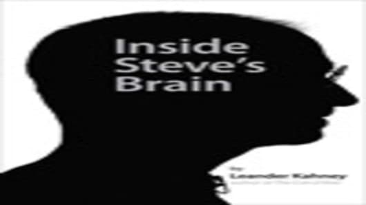 steves-brains.jpg