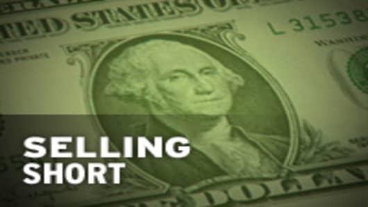 selling_short.jpg