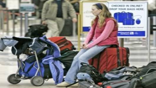 airline passenger.jpg