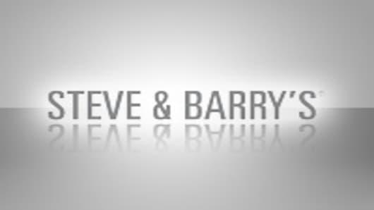 steve_barry.jpg