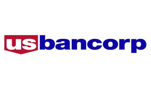 US_Bancorp_Logo.jpg