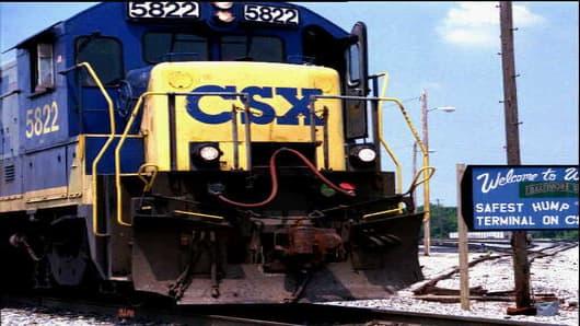 CSX_train.jpg