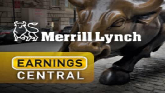 Merrill_Lynch_earnings.jpg