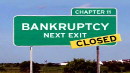 bankruptcy_sign.jpg