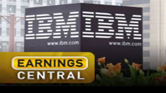 ibm_earnings2.jpg