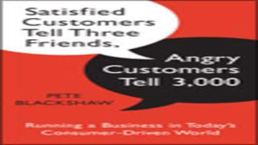 satisfied_customers.jpg
