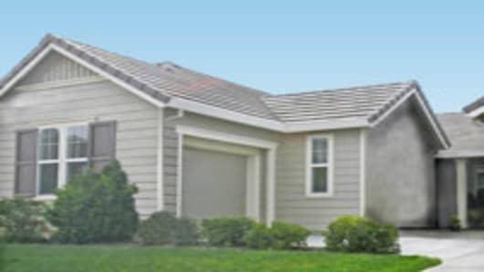 grey-house.jpg