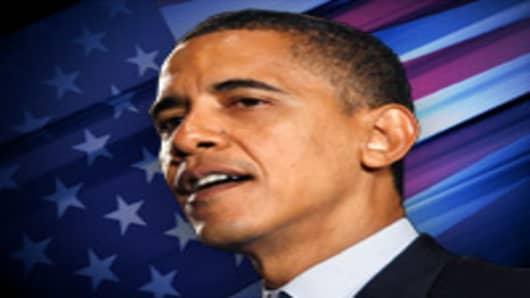 Obama_Barack_flag.jpg