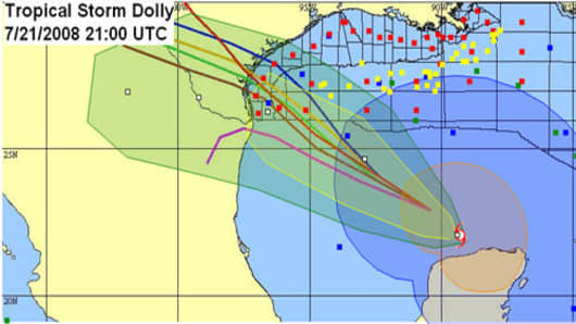 080721 Dolly2.jpg