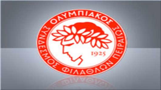 Olympiakos_logo.jpg