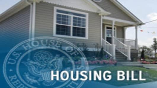housing_bill.jpg
