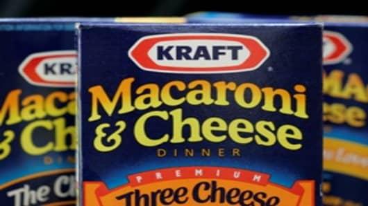 Kraft Macaroni.jpg