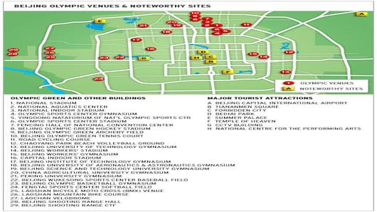 china_olympics_map_beijing.jpg