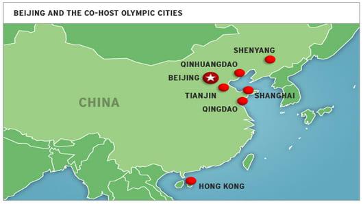 china_olympics_map_china.jpg