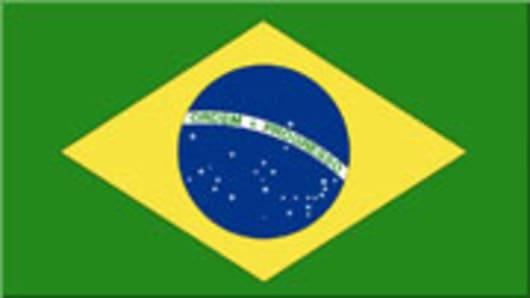 flags_lrg_brazil.jpg