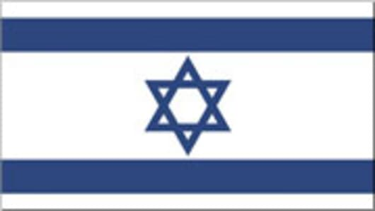 flags_lrg_israel.jpg