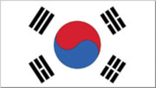 flags_lrg_southkorea.jpg