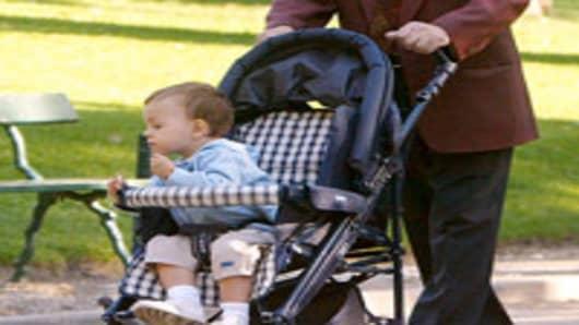 stroller2.jpg