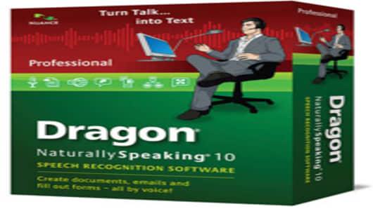 dragon_naturally_speaking.jpg