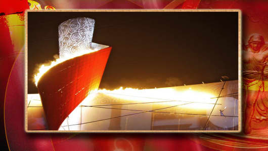 olympic torch.jpg