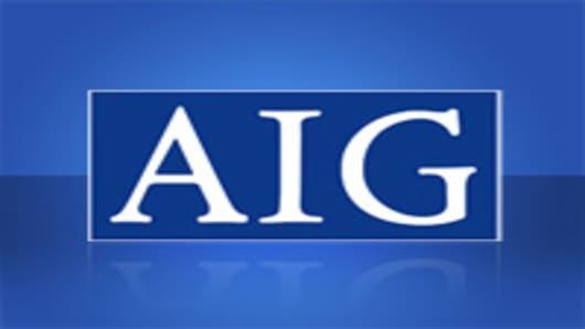 AIG_logo_new.jpg