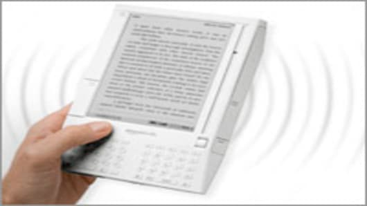 kindle_amazon2.jpg