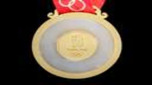 MedalBack.jpg