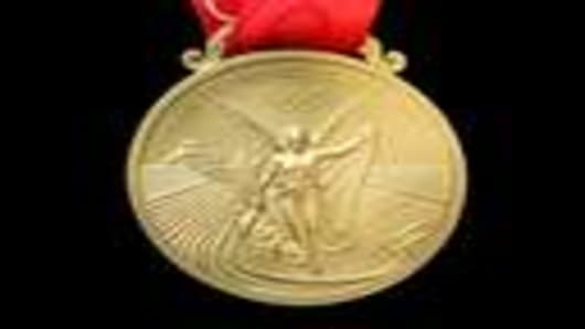 MedalFront.jpg
