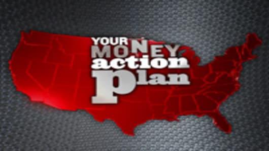 OTM_money_action_plan.jpg