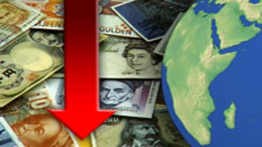 world_economy_globe.jpg