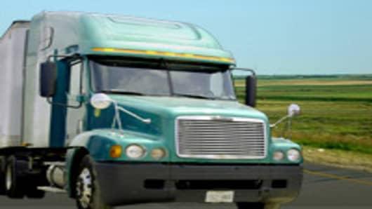 truck_on_road.jpg