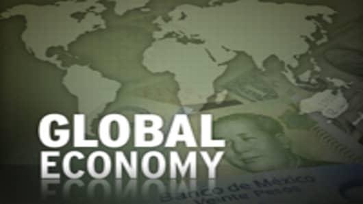 global_economy2.jpg