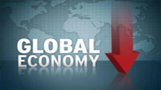 global_economy.jpg