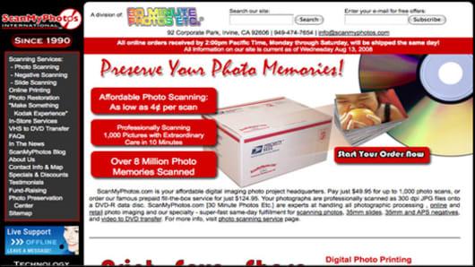 scanmyphoto_screen.jpg