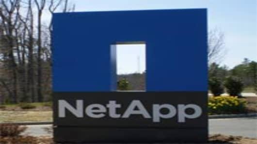 NetApp_hq.jpg