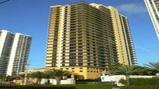 Sayan_Miami_Beach_building.jpg