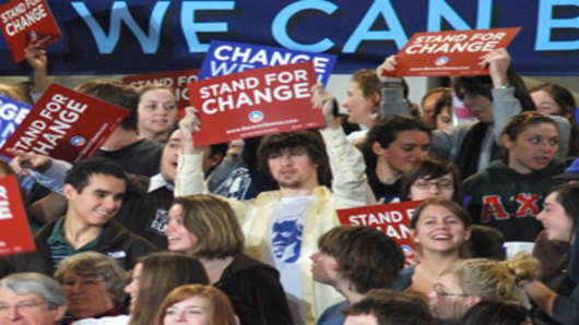 obama_supporters_young_1.jpg