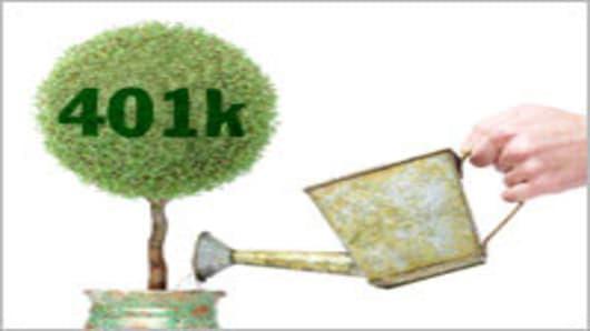 401k_tree.jpg