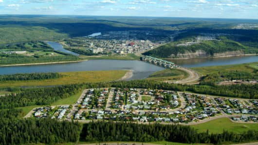 080819_Fort_mcmurray_aerial.jpg